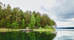 Остров Веры на оз. Тургояк (13) 2mb
