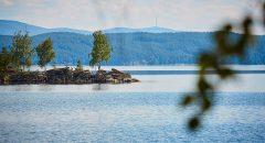 Озеро Тургояк 2mb